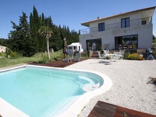 3 bedroom Villa with Internet Access in Graveson - Graveson vacation rentals