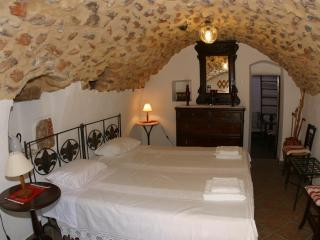 1 bedroom Bed and Breakfast with Internet Access in Chios - Chios vacation rentals