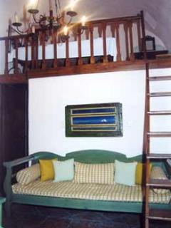 Gorgeous Chios B&B rental with Washing Machine - Chios vacation rentals