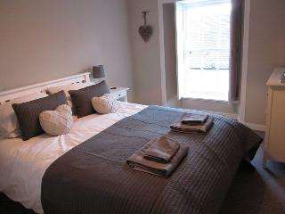 Anstruther Apartment Sea View - Anstruther vacation rentals