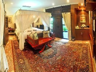 Bali Aga Villa - Denpasar vacation rentals