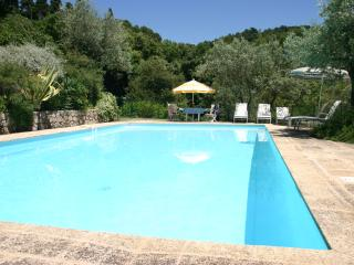Spacious 5 bedroom Villa in Callas - Callas vacation rentals