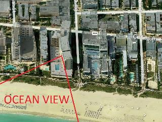 decoplage - Miami Beach vacation rentals