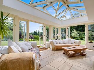 Riverway House, Chobham, Surrey - Chobham vacation rentals