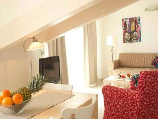 2 bedroom Apartment with Internet Access in Pineto - Pineto vacation rentals
