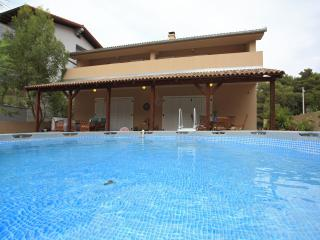 Villa Moli -Bibinje - Zadar - Bibinje vacation rentals