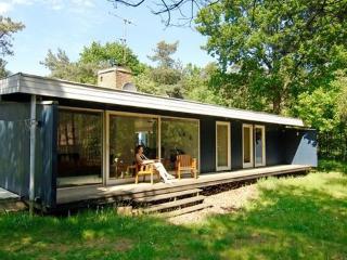 Begtrup Vig ~ RA17504 - Knebel vacation rentals