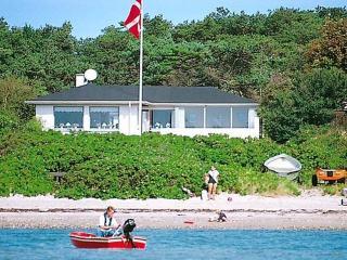 Begtrup Vig ~ RA17476 - Knebel vacation rentals