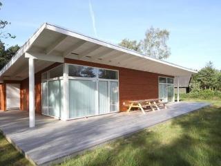 Begtrup Vig ~ RA17481 - Knebel vacation rentals