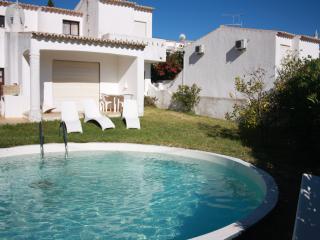 Valverde - Lagos - Luz - Luz vacation rentals