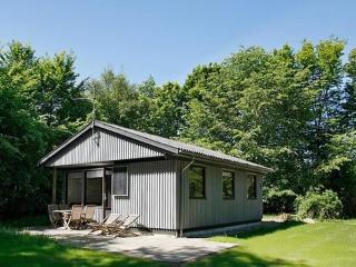 Ahl Strand ~ RA15111 - Ebeltoft vacation rentals