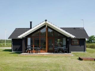 Ahl Strand ~ RA15066 - Ebeltoft vacation rentals
