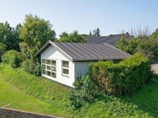 Allinge ~ RA15726 - Bornholm vacation rentals