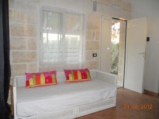 Spring Deals at Donna's Cottage - San Vito dei Normanni vacation rentals