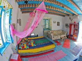 Studio rustic Dalmatia Petrcane - Petrcane vacation rentals