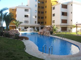 Immaculate Punta Prima  Apartment and Pools ! - Punta Prima vacation rentals