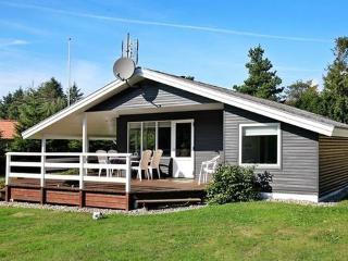 Vesteregn ~ RA15309 - Humble vacation rentals