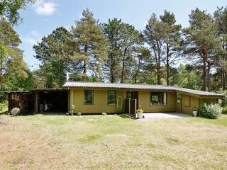 Als Odde ~ RA41687 - Rebild Municipality vacation rentals
