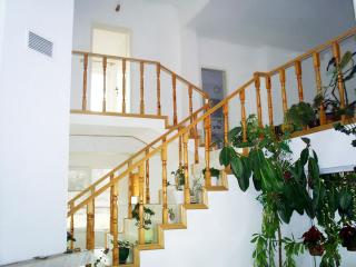 Holiday villa close to the beach - Varna vacation rentals