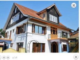 Kashmirtrip - Kashmir vacation rentals