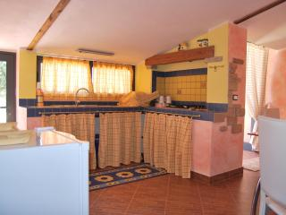 Cozy 2 bedroom Province of Trapani House with Internet Access - Province of Trapani vacation rentals