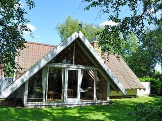 Kysing Næs ~ RA17822 - Odder vacation rentals