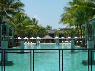 Sea Temple Penthouse #239 - Port Douglas vacation rentals
