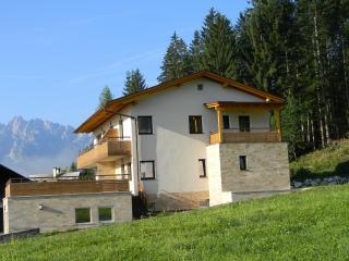 Nice Condo with Internet Access and Satellite Or Cable TV - Gosau vacation rentals