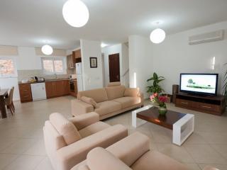 3 beds villa, very close to centrum - Kalkan vacation rentals