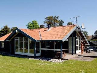 Dyngby Strand ~ RA17821 - Odder vacation rentals