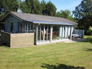 Dyngby Strand ~ RA17815 - Odder vacation rentals
