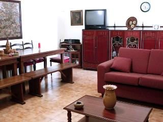 Nice 2 bedroom House in Melendugno - Melendugno vacation rentals