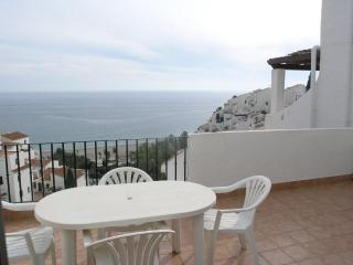 Capistrano Playa 420 - Nerja vacation rentals