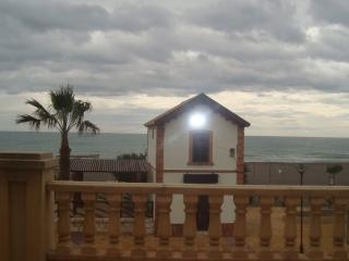 dwelling near the sea, sun coast!!! - Province of Malaga vacation rentals