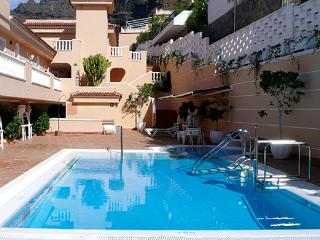 Romantic Holiday Home - Los Gigantes vacation rentals