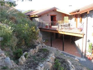 1 bedroom Villa with Central Heating in Montella - Montella vacation rentals
