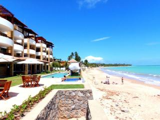 Residence Waterfront - Ipioca Macaeio - Maceio vacation rentals