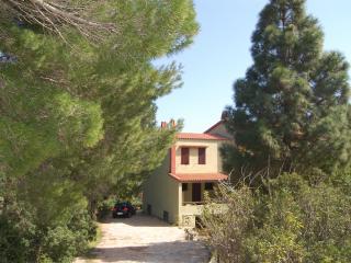 Ciao Sardegna - Chia vacation rentals