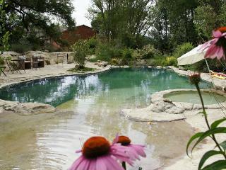 La Passerelle - Marzens vacation rentals