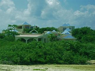 Mangrove Villa - West End vacation rentals