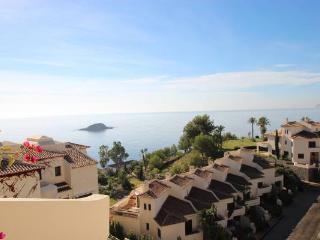 Villa Gadea - Penthouse- Sea Views - Altea vacation rentals