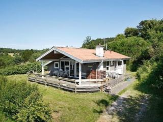 Helgenæs ~ RA17488 - Knebel vacation rentals