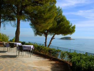 Villa Gadea - Garden Apartment - Altea vacation rentals