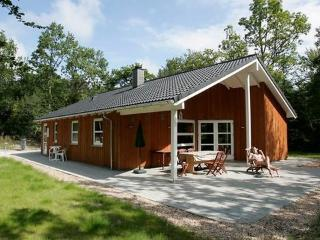 Als Odde ~ RA41764 - Rebild Municipality vacation rentals