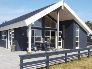 Ristinge ~ RA15348 - Humble vacation rentals
