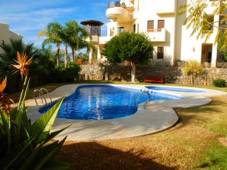 Villa Gadea  Luxury 2 bedroom - Altea vacation rentals