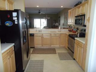 VILLAS OF OCEAN GATE II - CONDO #108 - Saint Augustine vacation rentals