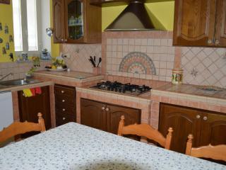 2 bedrooms apartment in Acicatena - Aci Catena vacation rentals