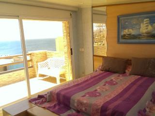 Nice House with Internet Access and Dishwasher - Ain Benian vacation rentals