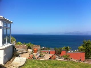 Thistledous - Glenbeigh vacation rentals
